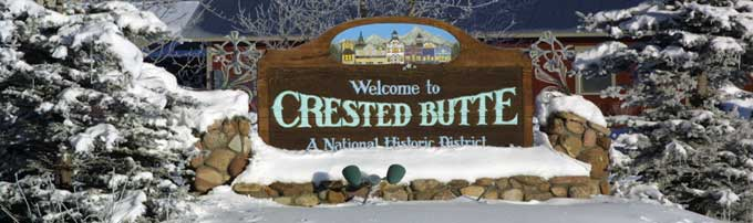 real estate brokers in crested butte